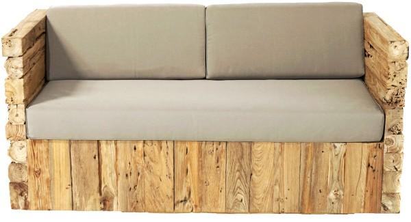 Lounge-Sofa TROPEA