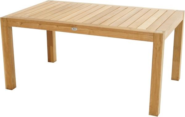 Ploß Loft-Tisch NEW HAVEN 160x100cm