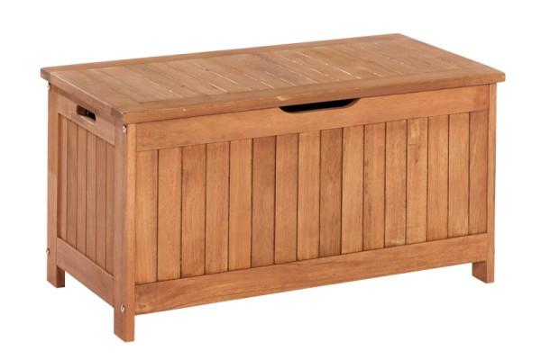 Merxx Kissenbox 88 x 45 x 45 cm