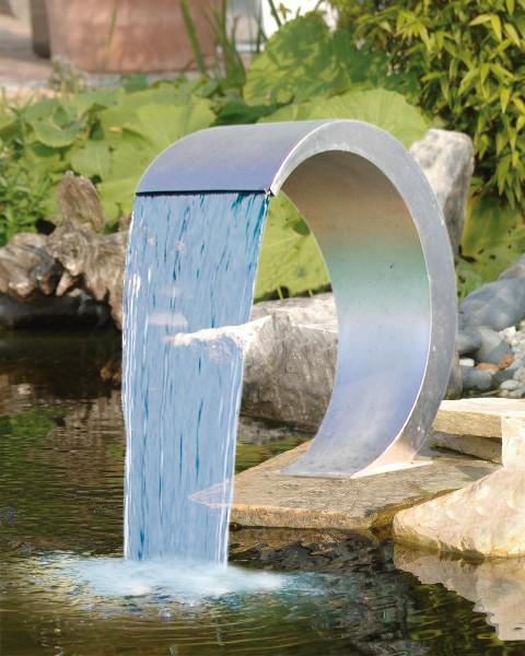 Ubbink Design Wasserfall Mamba