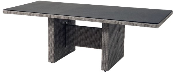 Ploß Dining-Tisch VIGO 220x100 cm