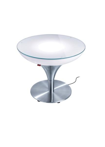 Moree Tisch Lounge M 45 Outdoor