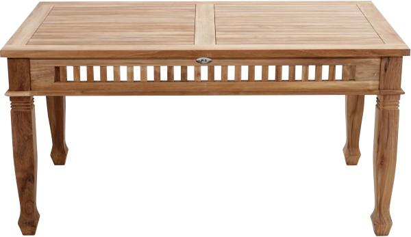 Ploß Tisch NEW ORLEANS 150x90cm
