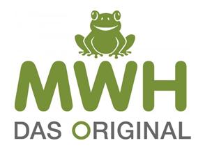 MWH GmbH
