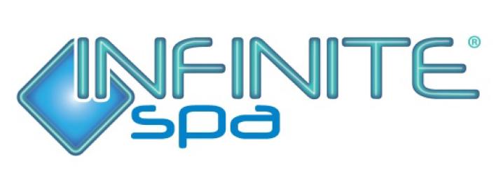 INFINITE®spa
