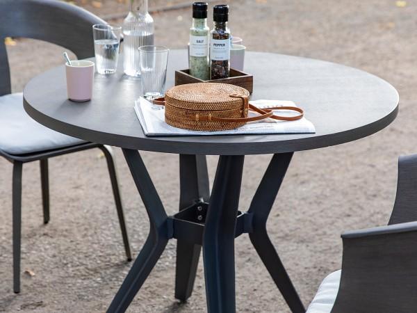 Universal Tisch ∅ 100 cm