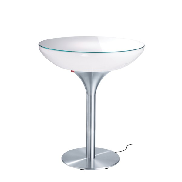 Moree Tisch Lounge 105 Outdoor