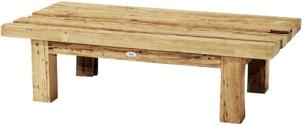 Ploß Lounge-Tisch TROPEA 140x62cm