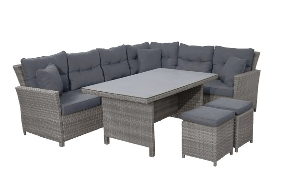 Lounge-Set VIGO