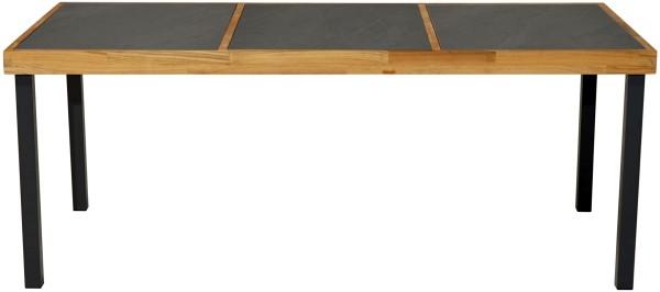 Diningtisch SKAGEN 190 x 90cm