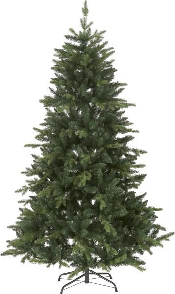 Best Season Weihnachtsbaum BERGEN, Höhe ca. 180 cm