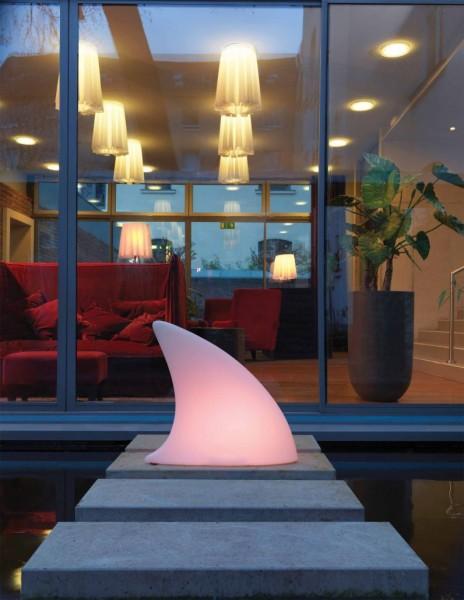 Moree Shark Outdoor LED