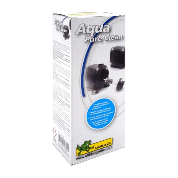 Ubbink Aqua PureClean Pumpenreiniger, 500 ml