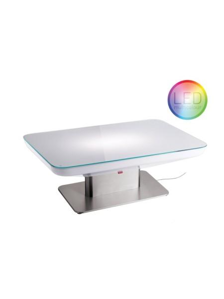 Moree Tisch Studio 36 Outdoor LED