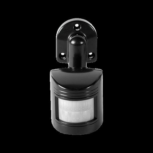 12V Bewegungsmelder (Max 60W) für Wand und Boden