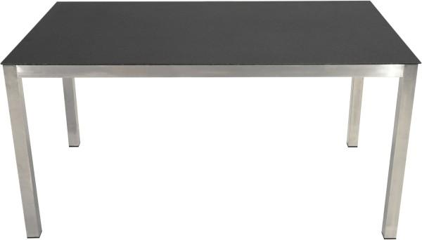 Ploß Dining-Tisch TRIBECA 150 x 90cm
