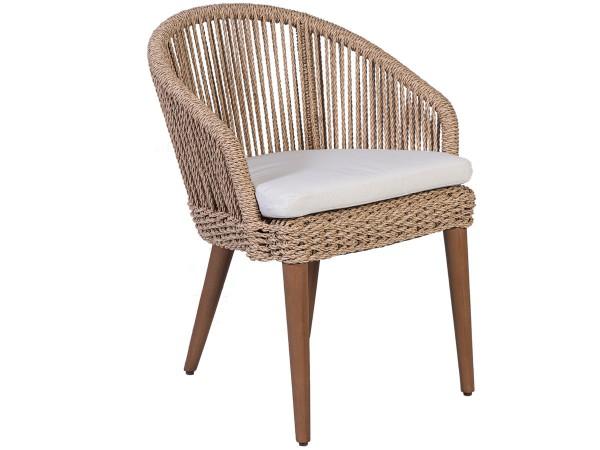 Sitzkissen für Sessel Miami Outdoor