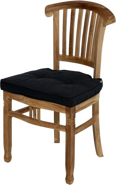 Premiumpolster MANHATTAN für Stuhl NEW ORLEANS