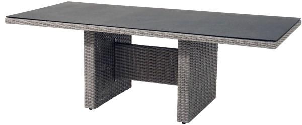 Ploß Dining-Tisch VIGO 220 x 100 cm
