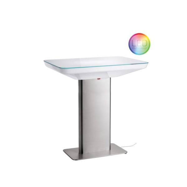 Moree Tisch Studio 105 Outdoor LED