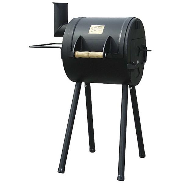 "Rumo Barbeque Smoker Joe`s 16"" Little Joe"