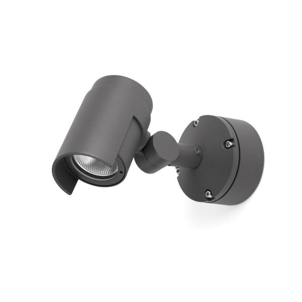 FARO LED Projektorlampe FOC-1