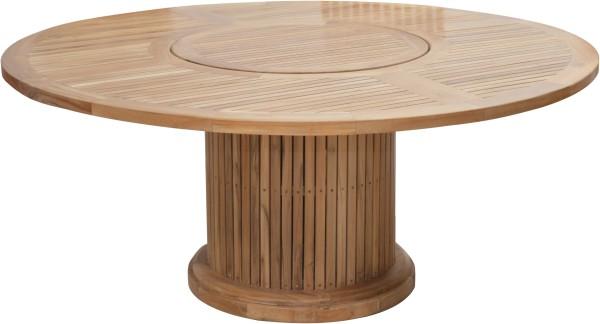 Ploß Dining-Tisch PHOENIX Ø 160 cm