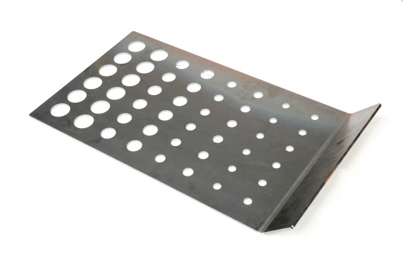Rumo Barbeque JOE´s Convection Plate für 16'' Barbeque Smoker