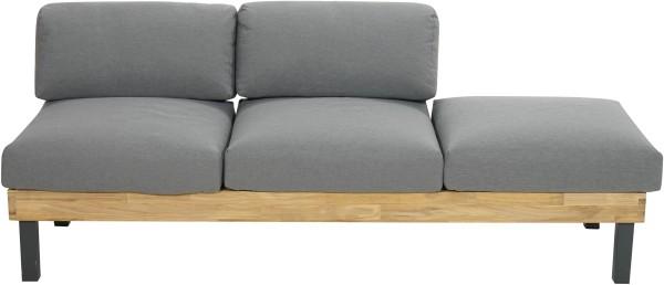 Design-Sofa SKAGEN
