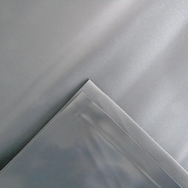 Ubbink PVC Teichfolie AquaLiner 4 x 3 m, 1,0 mm