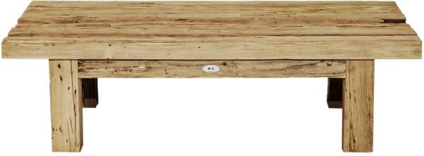Lounge-Tisch TROPEA 140 x 62cm