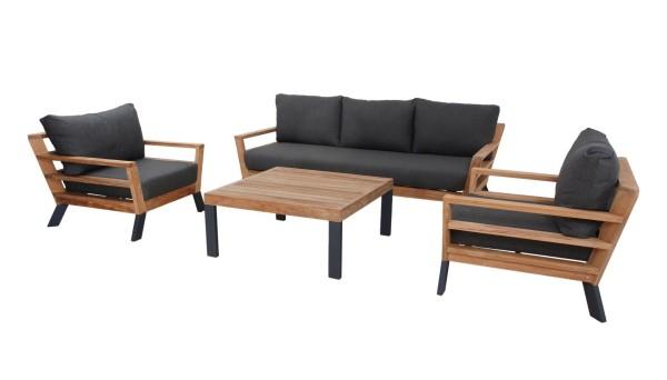 Lounge Set ROYAL BESTWIG