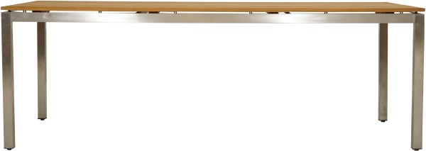 Ploß Tisch BROOKLYN 220 x 100 cm