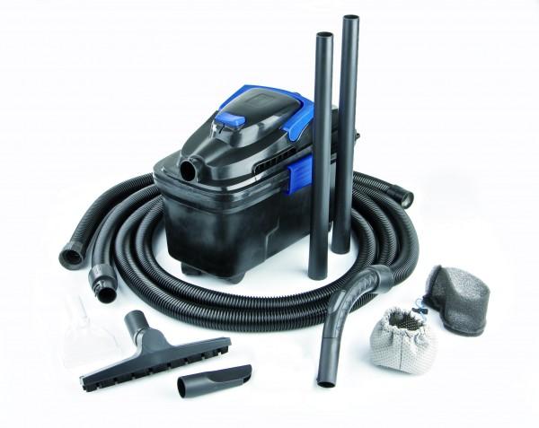 Ubbink Teichsauger VacuProCleaner Compact