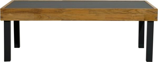 Ploß Couchtisch SKAGEN 125 x 65cm