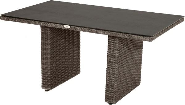 Ploß Lounge-Tisch ROCKING® 140x85cm