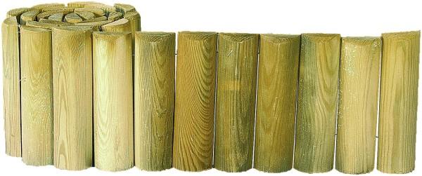 Beetrolli Beeteinfassung, Höhe 30 cm x 250 cm lang, KDI