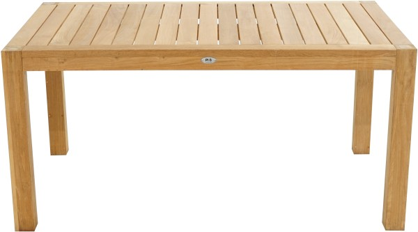 Ploß Loft-Tisch NEW HAVEN 160 x 100 cm