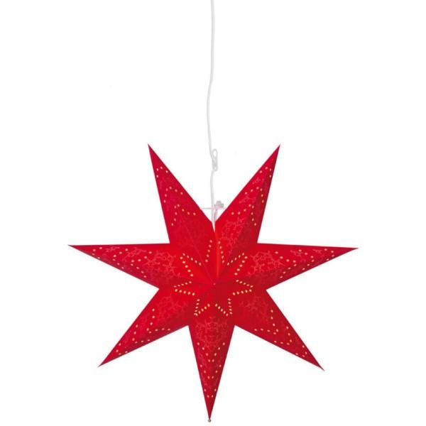 Best Season Weihnachtsstern SENSY