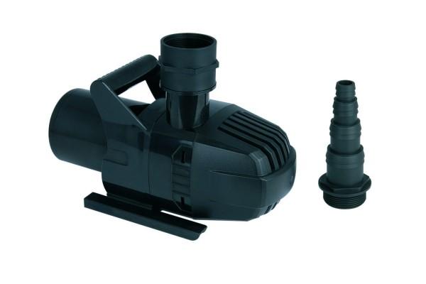 Ubbink Xtra 3000Fi Filter- und Bachlaufpumpe