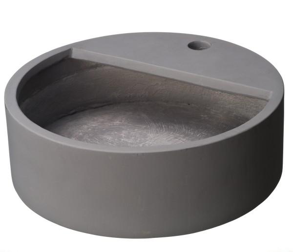Ubbink Becken für Wasserspeier