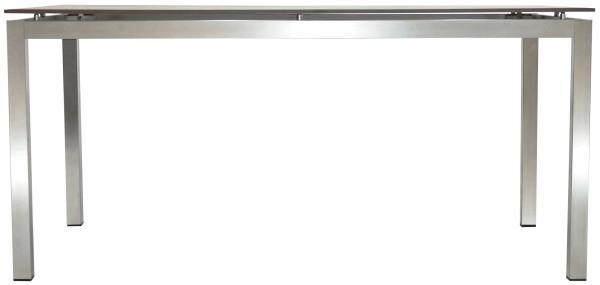 Ploß Dining-Tisch HUDSON 158 x 90 cm