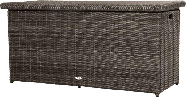 Kissenbox ROCKING® 145 x 58 x 73 cm