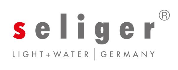 seliger®