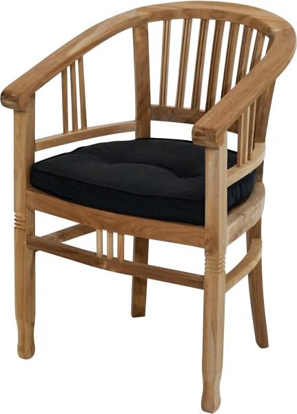 Ploß Premiumpolster MANHATTAN für Sessel NEW ORLEANS
