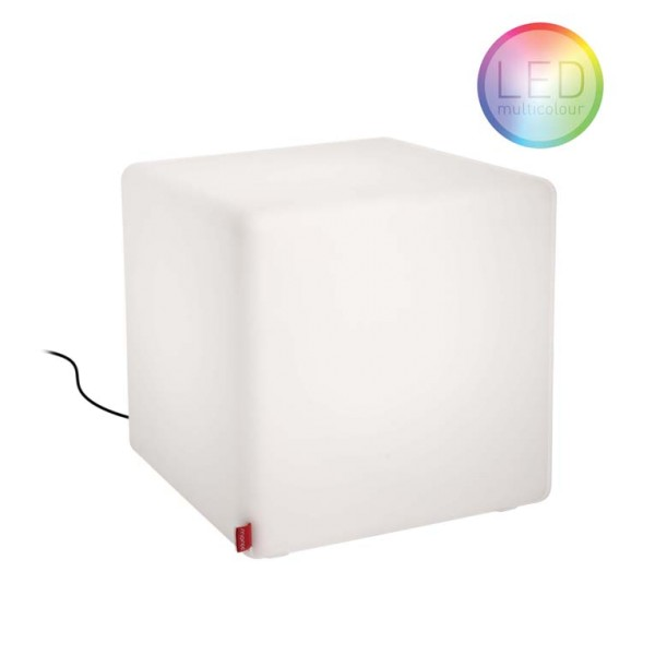 Moree CUBE Outdoor LED