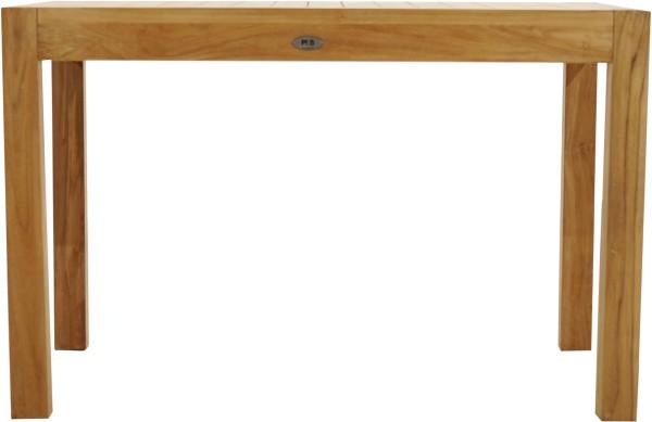 Ploß Loft-Tisch NEW HAVEN 120 x 80 cm