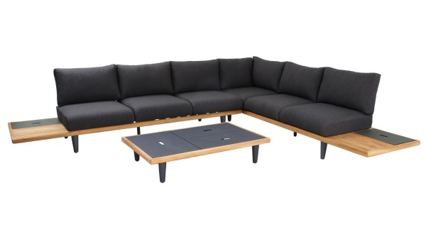 Lounge Set ROYAL ROSENDAHL